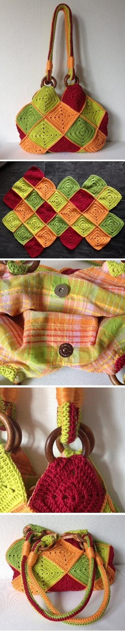 crochet-bag-ideas