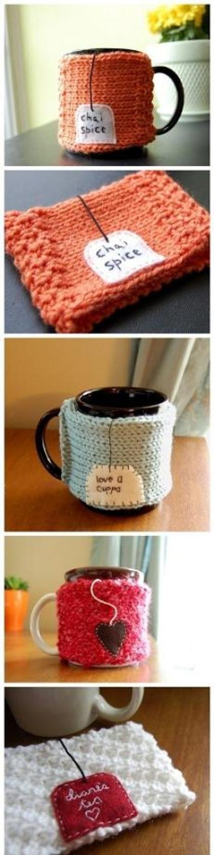 crochet-craft-ideas