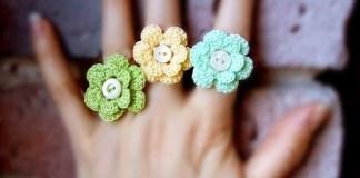 easy-crochet-ring