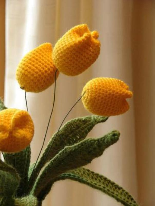 crochet-poppy-flowers