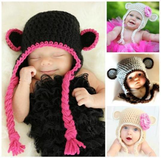 crochet-baby-girl-hat