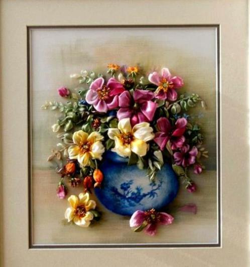 Valentina-Razenkova-embroidery