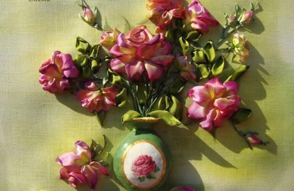silk-ribbon-rose