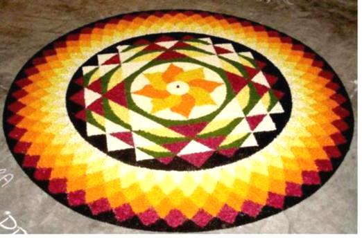 pookalam-designs