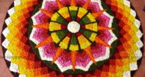 rangoli-designs-pattern