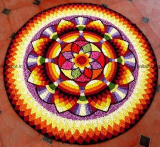 onam-pookalam-competition