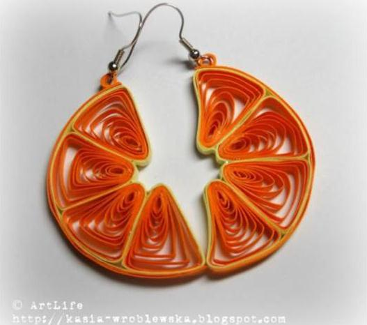 quilling-ideas