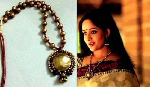 kavya-madhavan-jewelry