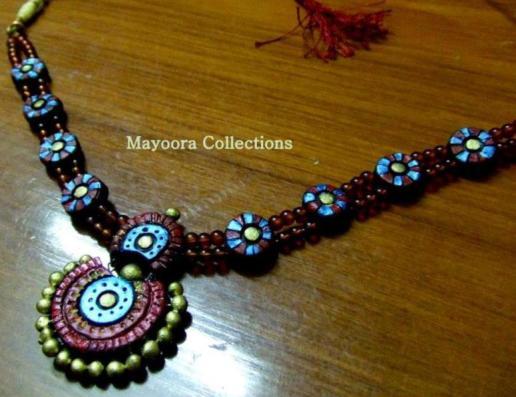 clay-jewelry