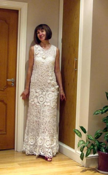 wedding-dress-crochet
