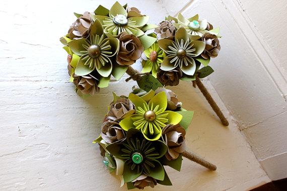 paper-flower-bouquet