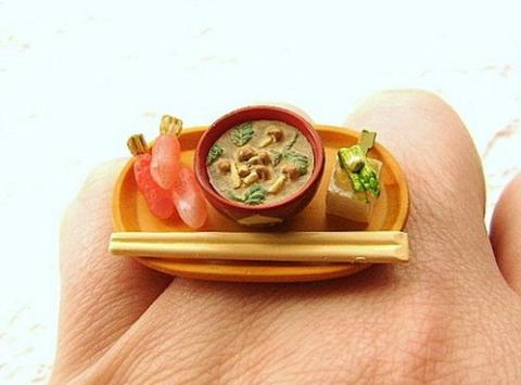 finger-ring-designs