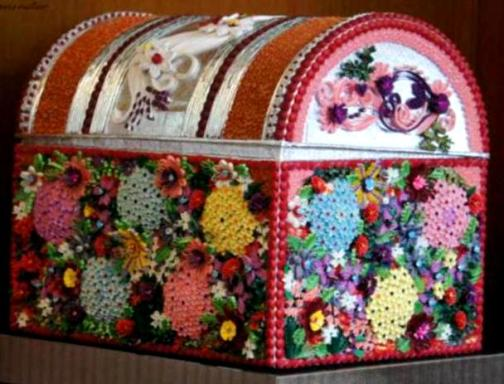 paper-quilling-jewelry-box