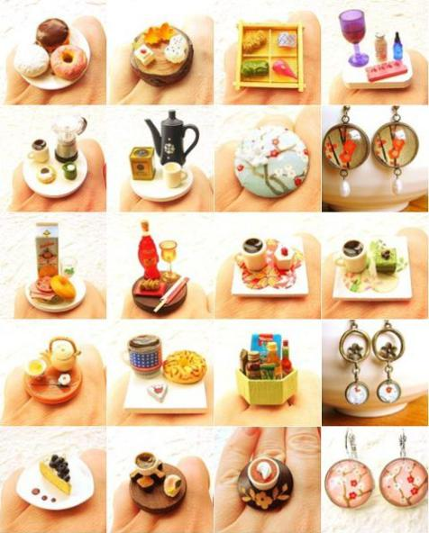 creative-japanese-finger-rings