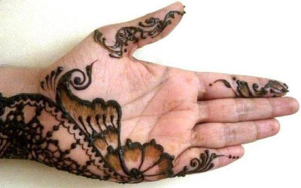 mehndi-design-learn-online