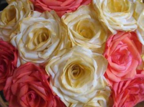 diy-coffee-filter-rose