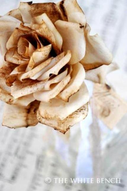 coffee-filter-rose