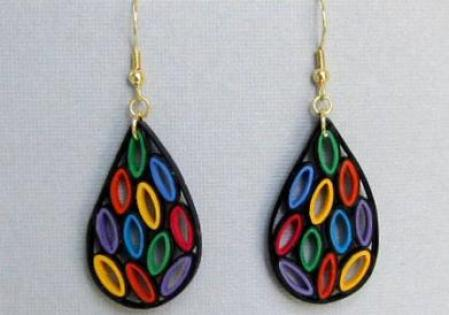 quilling-earring-patterns