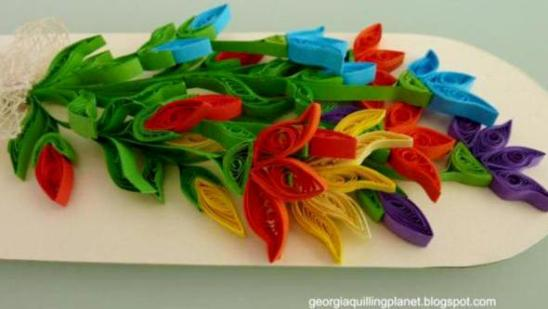 quilling-cards-flowers