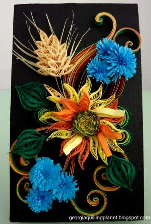 quilling-flower-cards