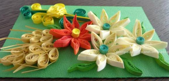 quilling-card-designs