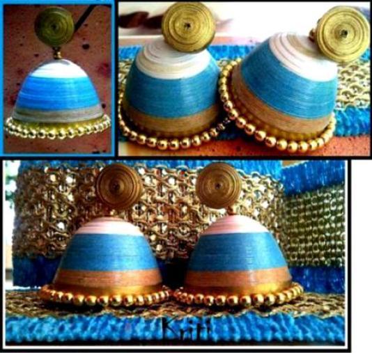 paper-jumkas-beads