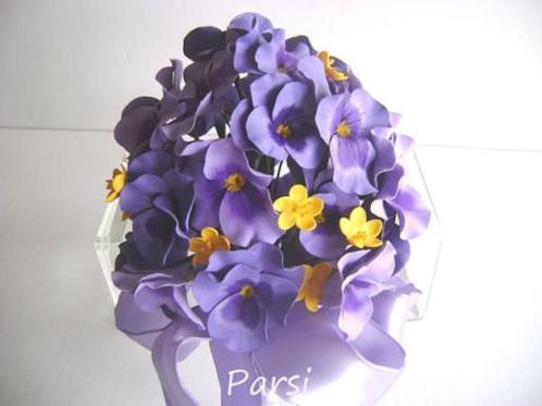clay-flower-bouquet
