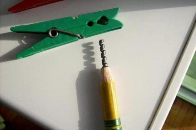 pencil-carving-tools