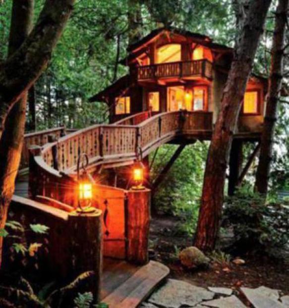 tree-house-ideas
