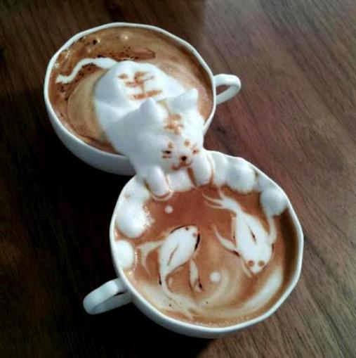 creative-coffee-art