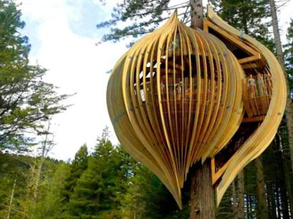 best-tree-house-holiday