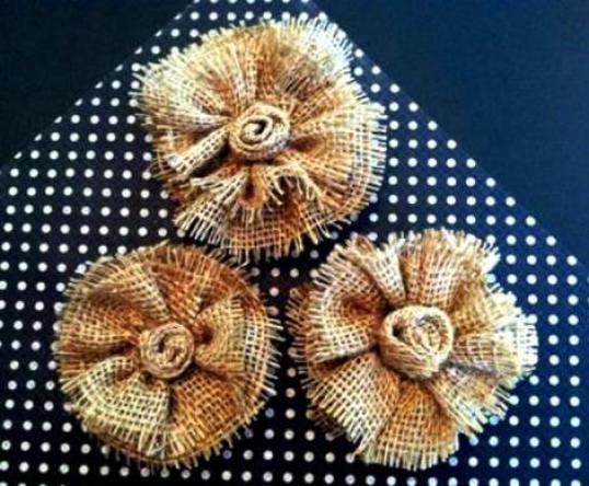 jute-flowers