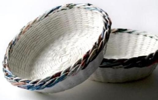paper-basket-ideas