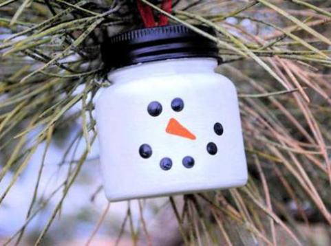 snowman-craft-kids