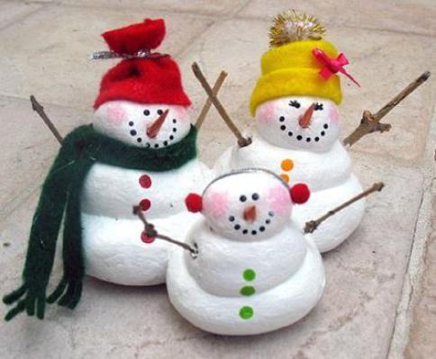 snowman-crafts-adults