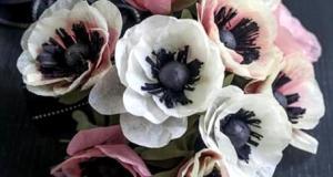 diy-tissue-paper-flowers