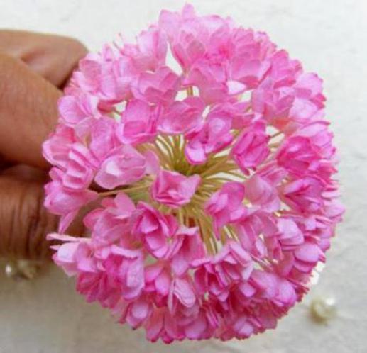 paper-flowers-diy