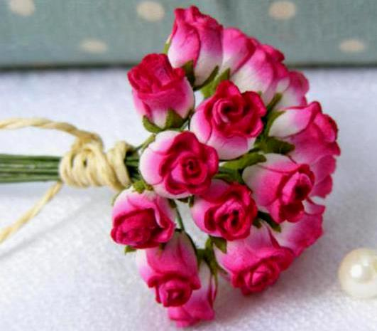 paper-rose-ideas