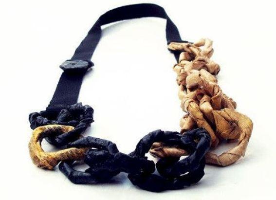 eco-friendly-jewelry