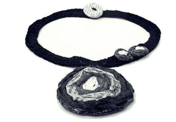 paper-jewelry-designs