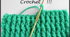 crochet-business