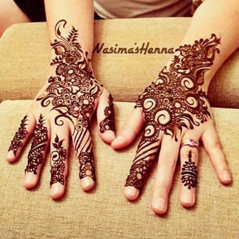 mehndi-designs-hands