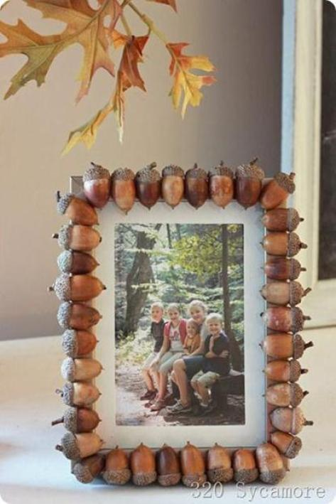 easy-photo-frame-ideas