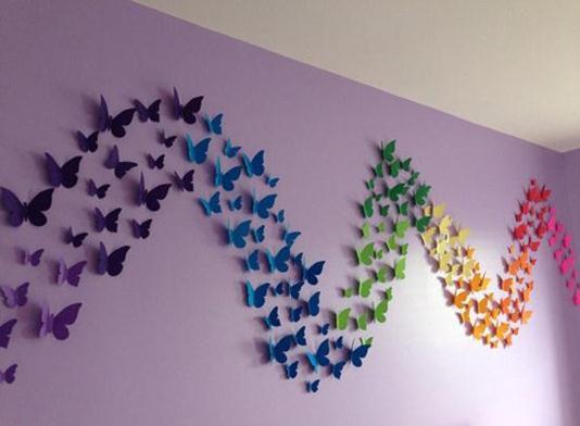 creative-wall-decor