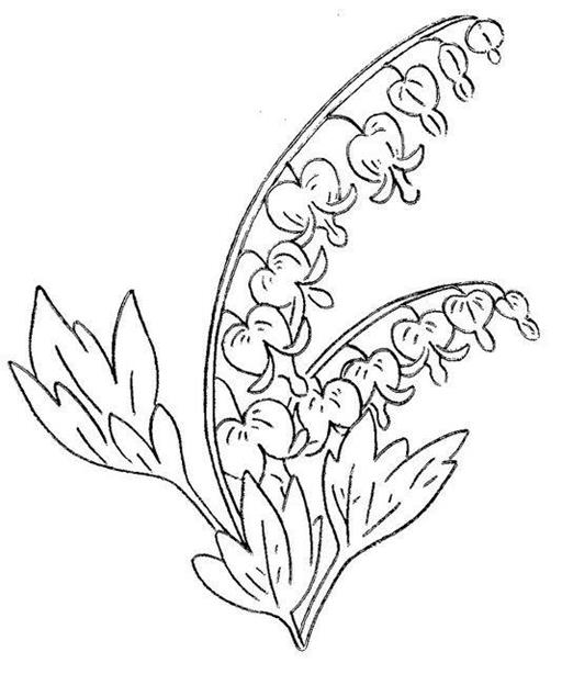 free-embroidery-pattern