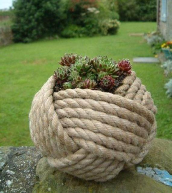 garden-basket-ideas