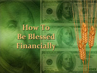 090830-blessed-financially