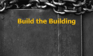 Build the Building