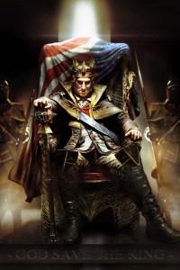 kwml-king