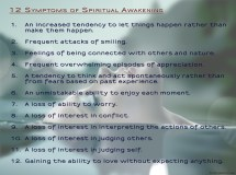 Awakened Man Russell Brand Wisdom - Video Life